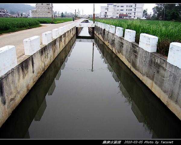 農業水資源_07.jpg