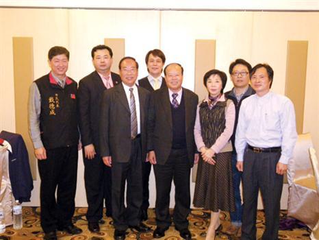 2010-03-29烈嶼公共事務協會關心家鄉未來