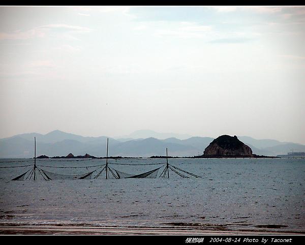檳榔嶼_07.jpg