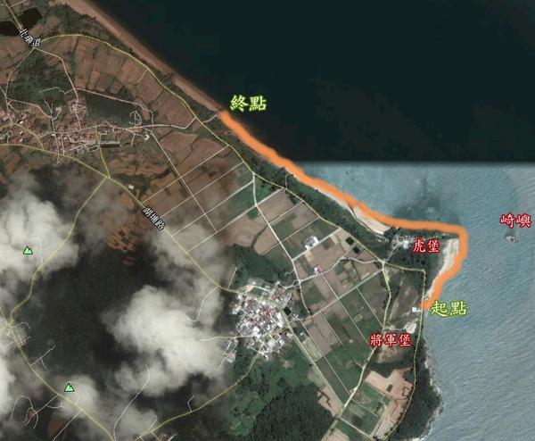 虎堡海岸位置圖.jpg