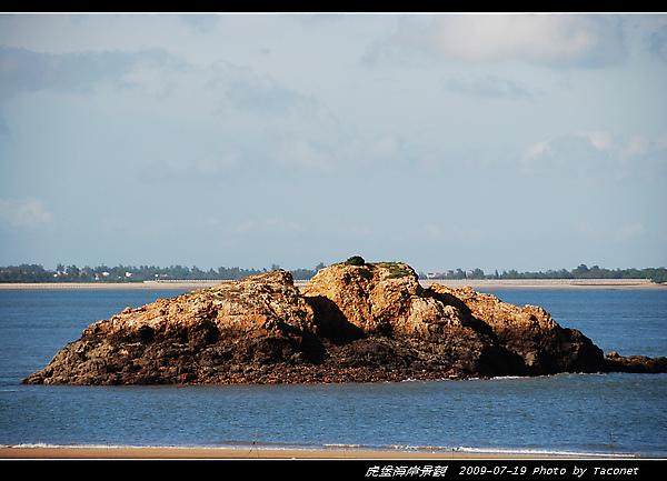 虎堡海岸景觀_05.jpg