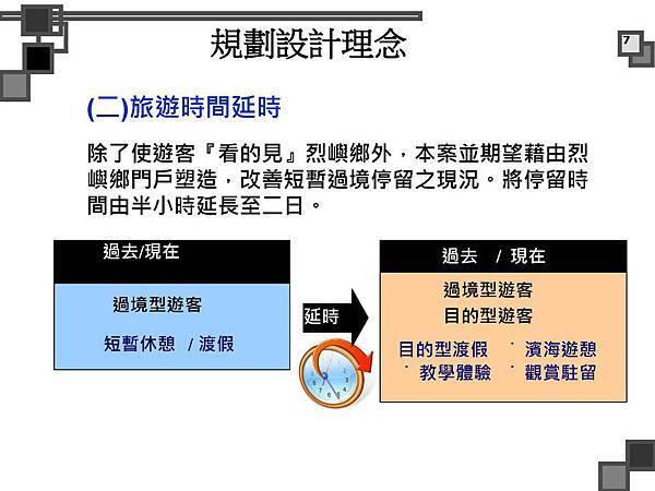 烈嶼遊艇碼頭暨渡假村規劃案_頁面_060.jpg