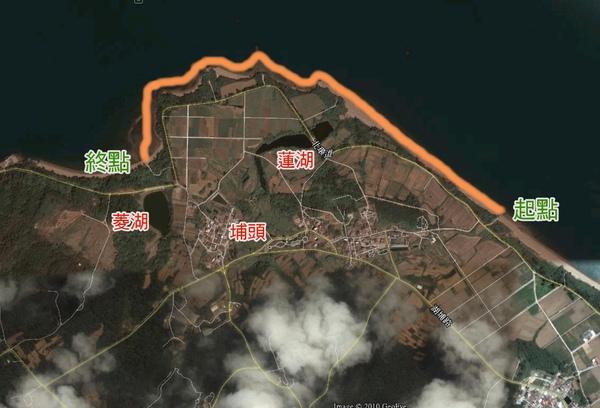 埔頭海岸位置圖.jpg