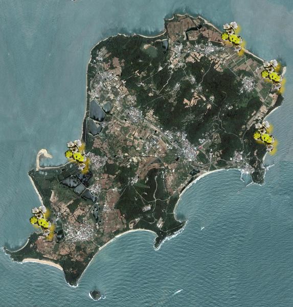 黃花磯硹分佈圖.jpg