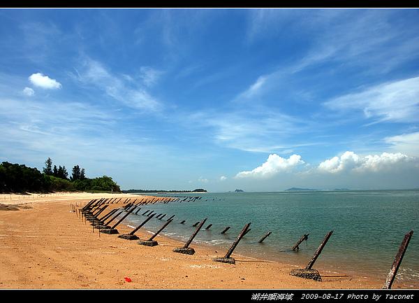 湖井頭海域_06.jpg