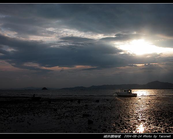 湖井頭海域_16.jpg