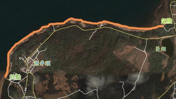 湖井頭海岸位置圖.jpg