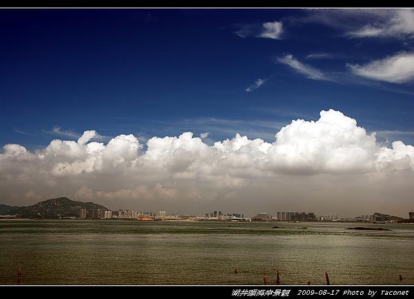 湖井頭海岸景觀_14.jpg