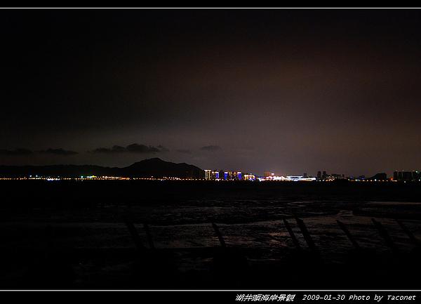 湖井頭海岸景觀_20.jpg
