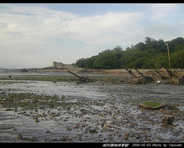 湖井頭海岸景觀_88.jpg
