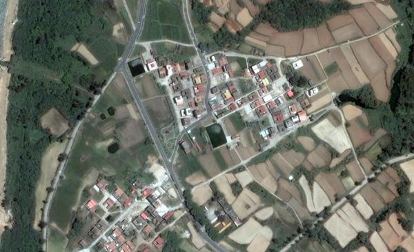 東坑衛星地圖.jpg