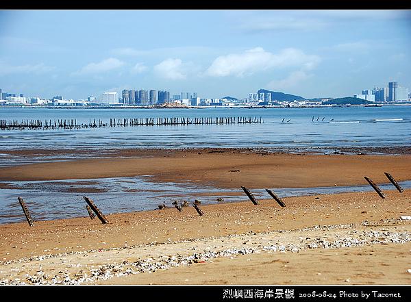 烈嶼西海岸_11.jpg