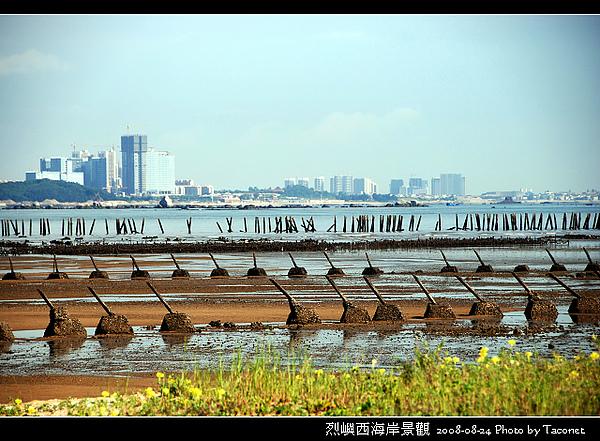 烈嶼西海岸_13.jpg