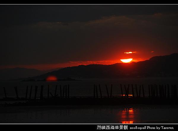 烈嶼西海岸_23.jpg