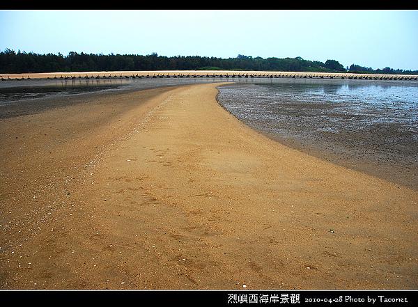 烈嶼西海岸_34.jpg