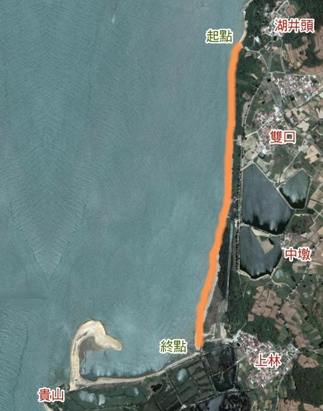 烈嶼西海岸衛星圖.jpg