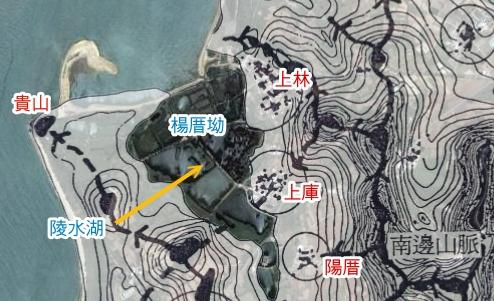 陵水湖套圖.jpg