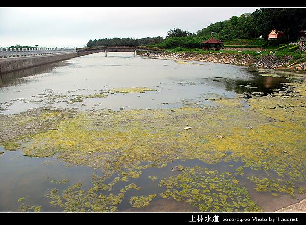 上林水道_16.jpg