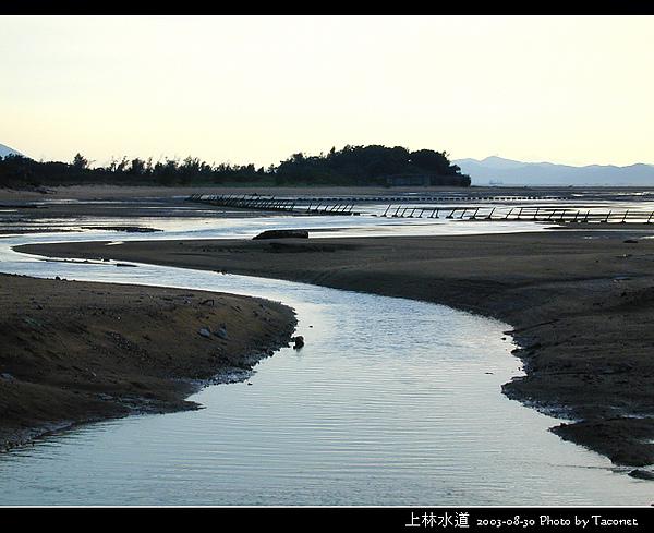 上林水道_22.jpg