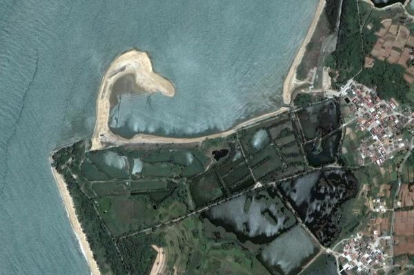 修築前衛星圖.jpg