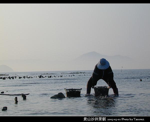 貴山沙洲景觀_57.jpg