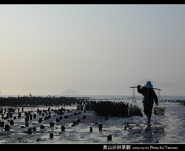 貴山沙洲景觀_58.jpg