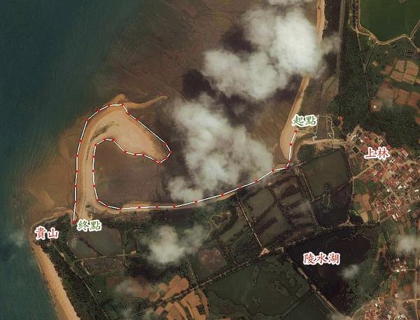 貴山沙洲衛星圖.jpg