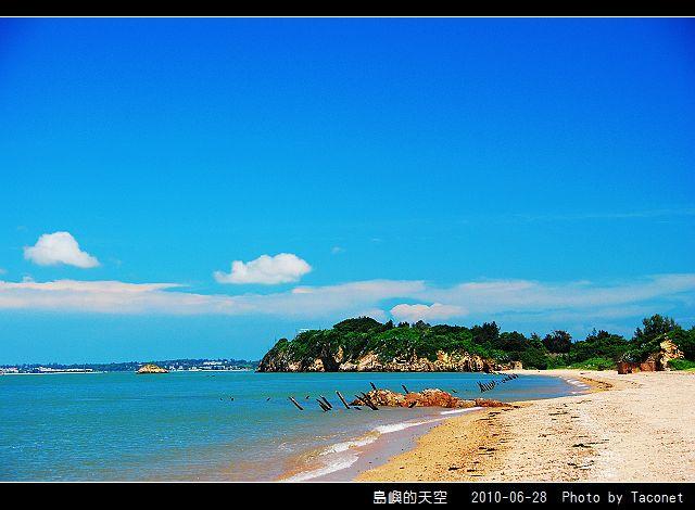 夏日。島嶼的天空_27.jpg