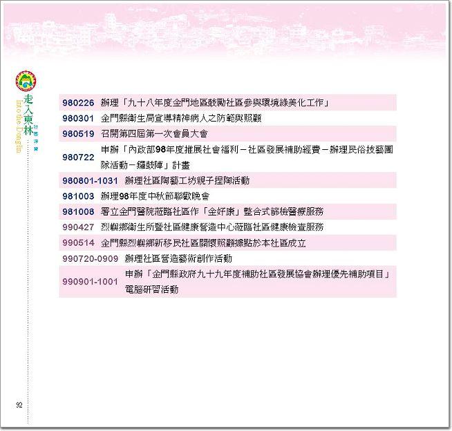 走入東林專輯_頁面_92.jpg
