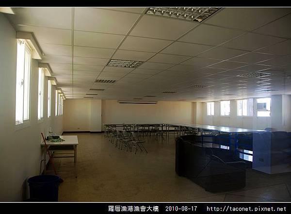 羅厝漁港漁會大樓_16.jpg