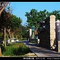東林海濱公園_18.jpg