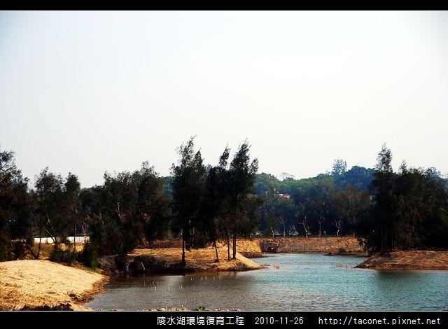 陵水湖環境復育_32.jpg