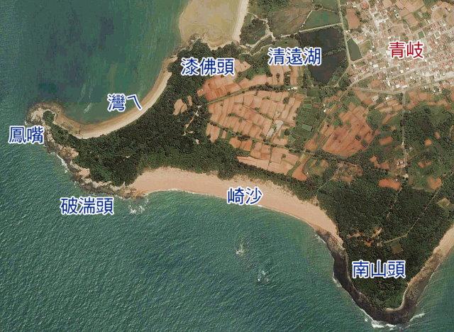 鳳嘴衛星圖2.jpg