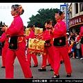 迎城隍之藝陣_21.jpg