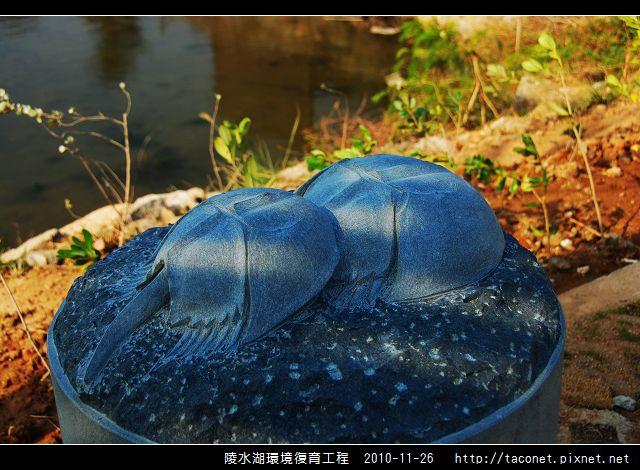 陵水湖環境復育_19.jpg