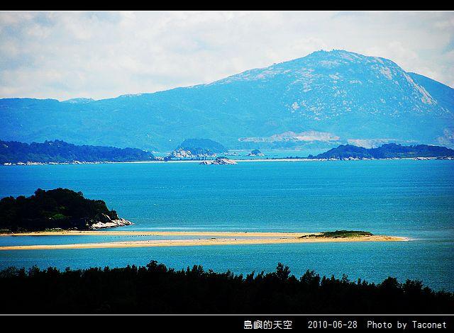 夏日。島嶼的天空_37.jpg