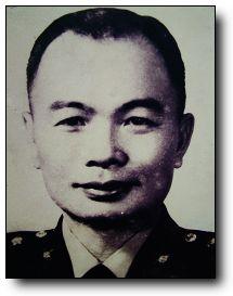 (21)蔡新師長