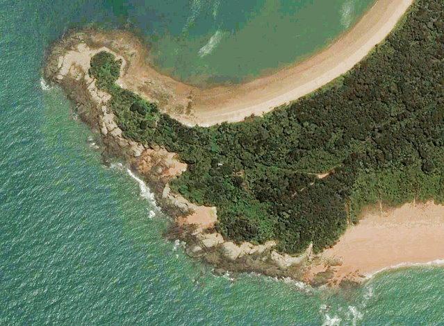 鳳嘴衛星圖1.jpg