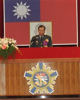 20100727-趙世璋﹕大二膽戰役奠定八二三勝利
