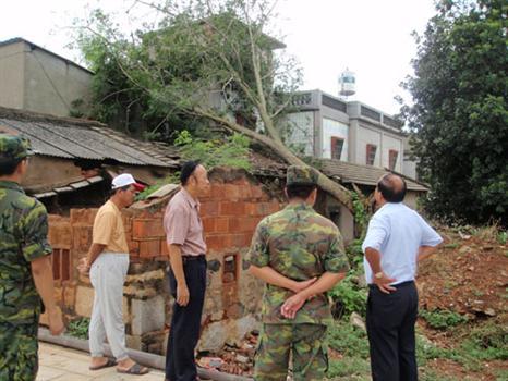 20100911-颱風裙輕拂烈嶼未釀災