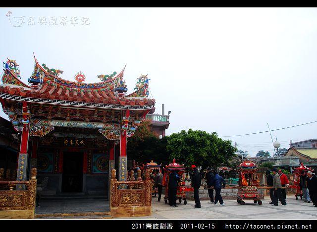 2011青岐割香_45.jpg