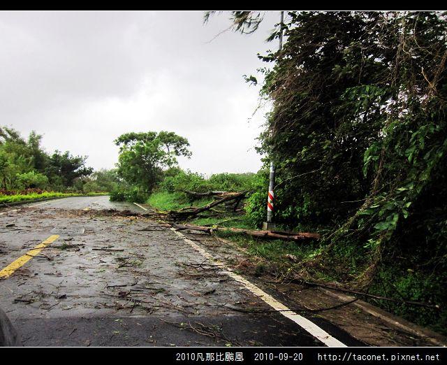 2010凡那比颱風_09.jpg