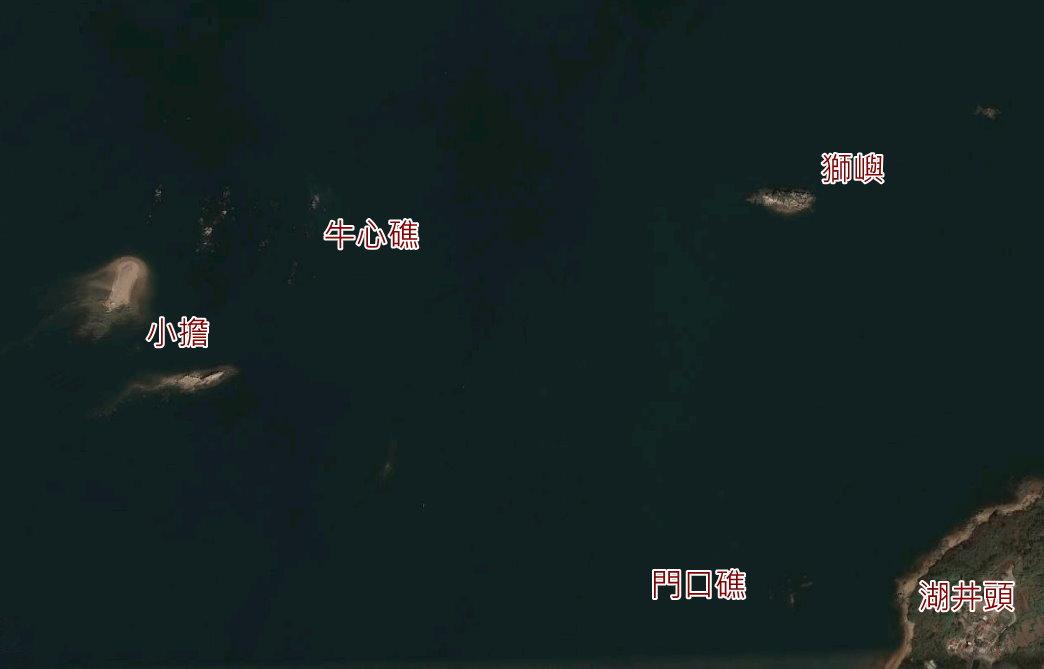 獅嶼位置圖.jpg