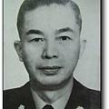 (23)謝榕礎師長