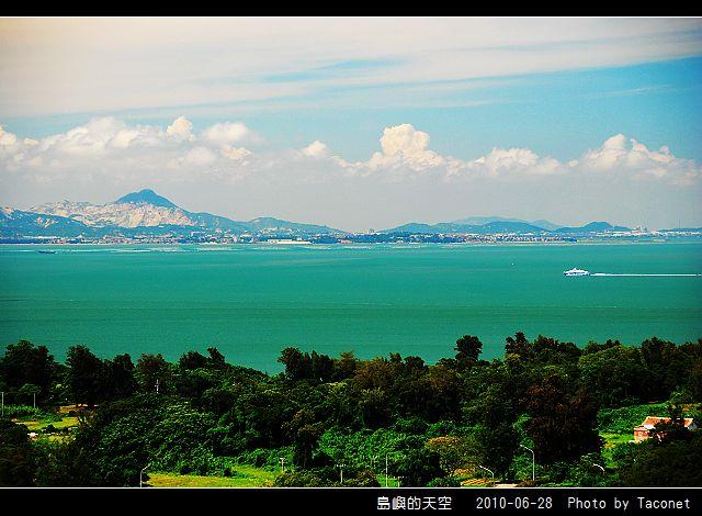 夏日。島嶼的天空_43.jpg