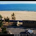 東林海濱公園_14.jpg