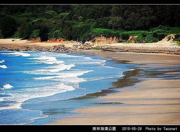 東林海濱公園_08.jpg