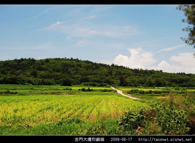 金門大橋烈嶼端_04.jpg