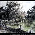 2011驅山走海烈嶼展_14.jpg