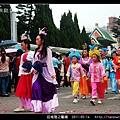 迎城隍之藝陣_34.jpg